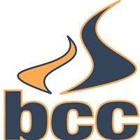 Boise Code Camp