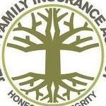 Jenks Family Insurance Agency