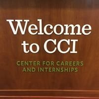 Center for Careers and Internships at Middlebury College