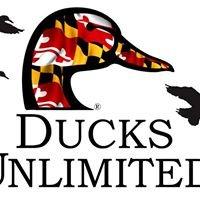 Maryland Ducks Unlimited