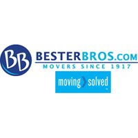 Bester Bros Moving & Storage Co