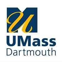 UMass Dartmouth Global Student Program