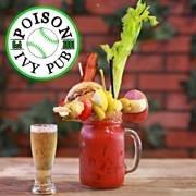 Poison Ivy Pub
