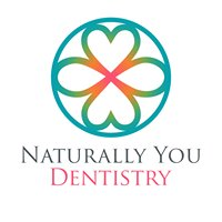 Naturally You Dentistry