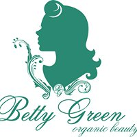 Betty Green Organic Beauty
