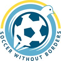 Soccer Without Borders Greeley-Fort Collins