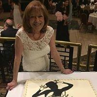 Annette & Company School of Dance