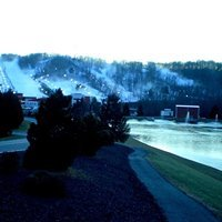 Bear Creek Ski and Recreation Area