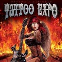 Ottawa-Gatineau TattooExpo