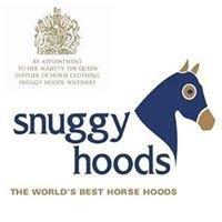 Snuggy Hoods USA