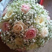 Rosellen's Flowers