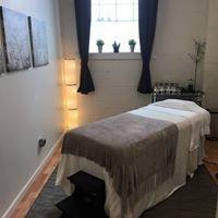 RediMedi Laser Skin Clinics