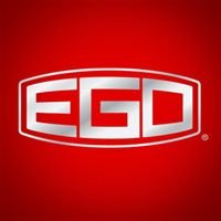 EGO Fishing - Designed for the Savvy Angler