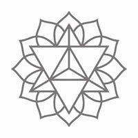 All Sacred Tattoo-Foundation
