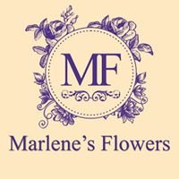 Marlene's Flowers Limited