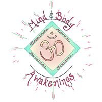 Mind and Body Awakenings
