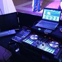 Tailor Made DJ