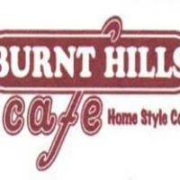 Burnt Hills Cafe, INC.
