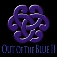 Out of the Blue II LLC