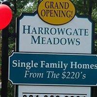 Prospect Custom Homes LLC
