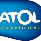 ATOL Opticiens Bergerac