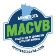 Minnesota Association of Convention & Visitors Bureaus