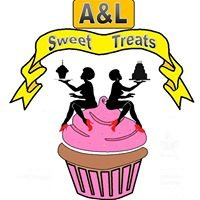 A&L Sweet Treats