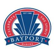 Bayport Marina Association
