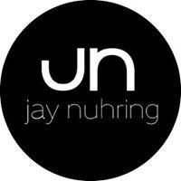 Jay Nuhring House Styling