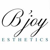 B'joy Esthetics