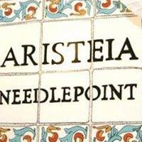 Aristeia Needlepoint