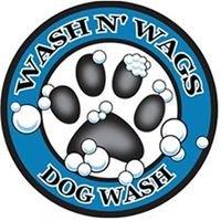 Wash N Wags