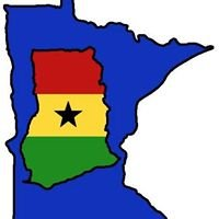 Ghanaian Association of Minnesota