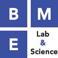BME Lab & Science