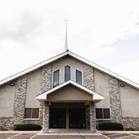 Milaca Evangelical Free Church