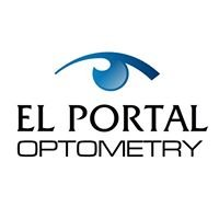 El Portal Optometry