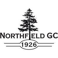 Northfield Golf Club