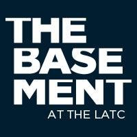 TheBASEMENT at LATC