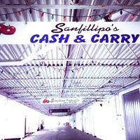Sanfillipo's Fresh Fruit & Vegetables