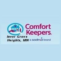 Comfort Keepers Home Care - Inver Grove Heights, MN