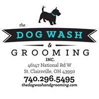 The Dog Wash and Grooming