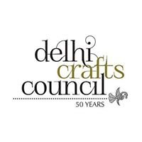 Delhi Crafts Council