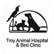 Troy Animal Hospital-Bird Clinic
