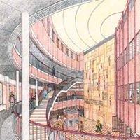 Charles Babbage Institute (CBI)