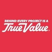 Cooper's True Value Home Center