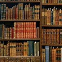Bon Accord Public Library