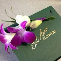 Bel Aire Flowers-West Allis