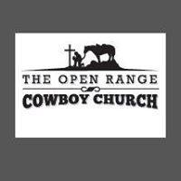 Cowboy Church MN