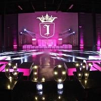 Glow Party Venue