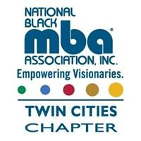 National Black MBA Association, Twin Cities Chapter